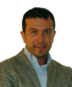 Dr. Fabio Raviola - Russamento e Apnee