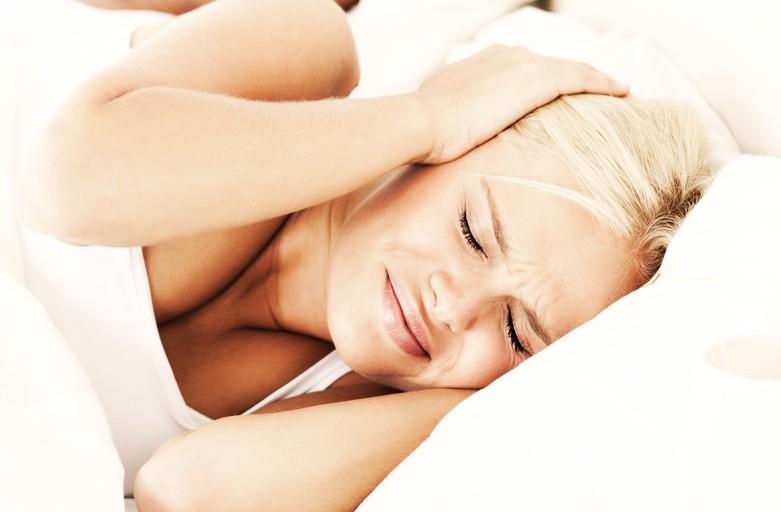 Apparecchi dentali per risolvere le apnee notturne