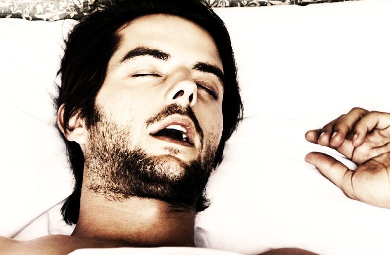 Dormire e riposare correttamente