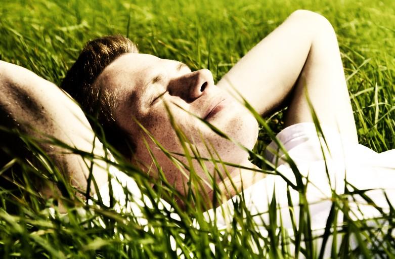 Tecniche di rilassamento anti-russamento
